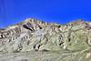 Sinai Mts Gray&Blk_014