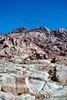 Sinai Mts Gray&Blk_003
