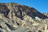 Sinai Mts Gray&Blk_009