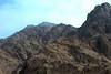Sinai Mts Gray&Blk_017