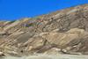 Sinai Mts Gray&Blk_010