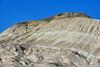 Sinai Mts Gray&Blk_012