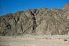 Sinai Mts Gray&Blk_008