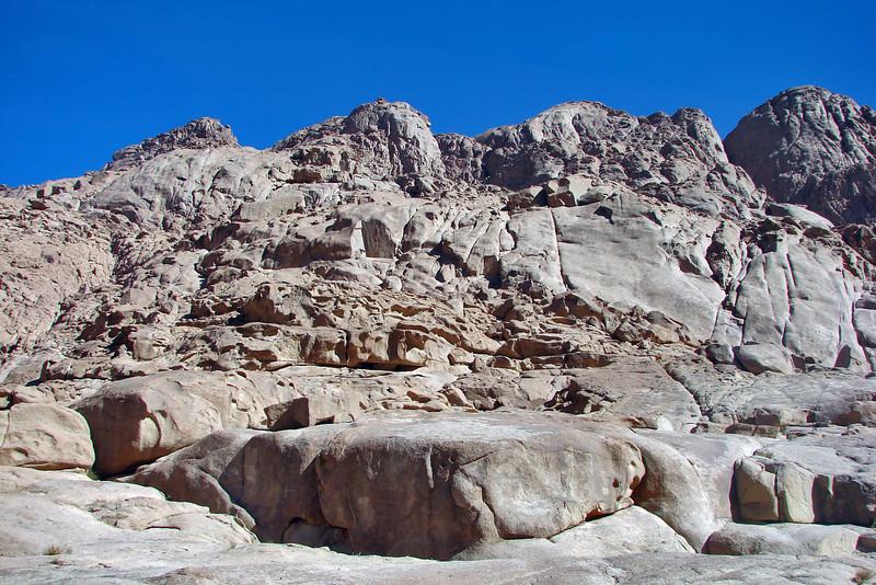 Sinai Mts Gray&Blk_001