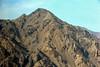 Sinai Mts Gray&Blk_019