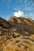 Sinai Mts Brn&Red_215