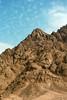 Sinai Mts Brn&Red_220