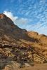 Sinai Mts Brn&Red_213