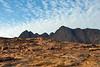 Sinai Mts Brn&Red_211