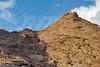 Sinai Mts Brn&Red_216