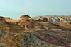 Sinai Mts Brn&Red_208