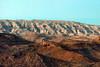 Sinai Mts Brn&Red_206