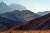 Sinai Mts Brn&Red_203
