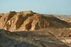Sinai Mts Brn&Red_209