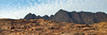 Sinai Mts Brn&Red_209 12x36