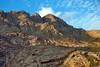 Sinai Mts Brn&Red_214