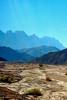 Sinai Mts Brn&Red_202