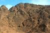 Sinai Mts Brn&Red_219