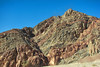 Sinai Mts Brn&Red_205