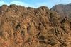 Sinai Mts Brn&Red_218