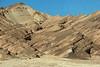 Sinai Mts Brn&Red_212