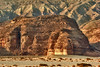 Sinai Mts Brn&Red_204