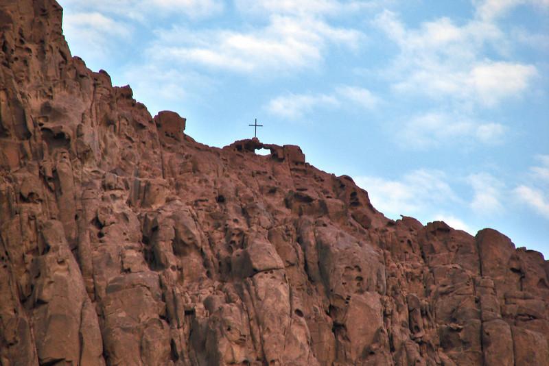 Mt  Sinai_001