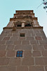 Basilica Transfiguration_006