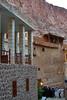St Catherine Monastery_009