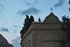 St Catherine Monastery_012