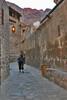 St Catherine Monastery_020