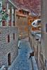St Catherine Monastery_006