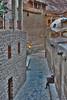 St Catherine Monastery_007