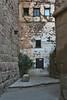 St Catherine Monastery_017