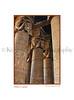 Hathor Capitals_010wht pap