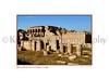 Roman Birth House Side_003 3Dwht pap