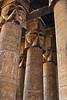 Hathor Capitals_010