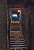 Hathor Roof Staircase_001