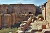 Roman Birth House Side_002 3D
