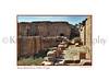 Roman Birth House Side_002 3Dwht