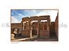 Hathor Roof Kiosk_003wht pap
