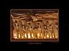 Temple-Hathor & Nefertari_003pzBlk