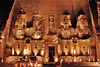 Temple Ramses II_003p 4x6C