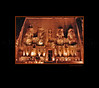 Temple Ramses II_003p 8x10cBlk