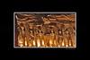 Temple-Hathor & Nefertari_002pzmBLK