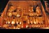 Temple Ramses II_006peC