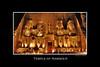 Temple Ramses II_006pBlkCop