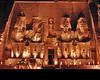 Temple Ramses II_003p 8x10c