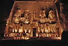 Temple Ramses II_004p
