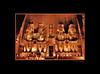 Temple Ramses II_003p 4x6Cblk
